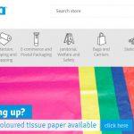 Acopia new website
