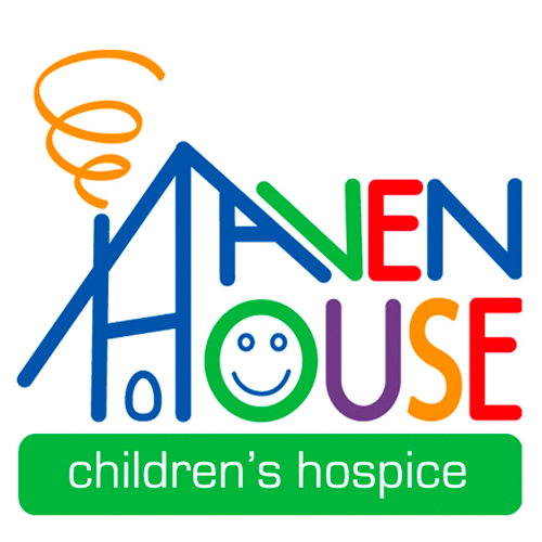 Haven house childrens hospice