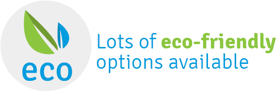 eco-friendly-options
