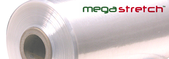 megastretch-machine-wrap