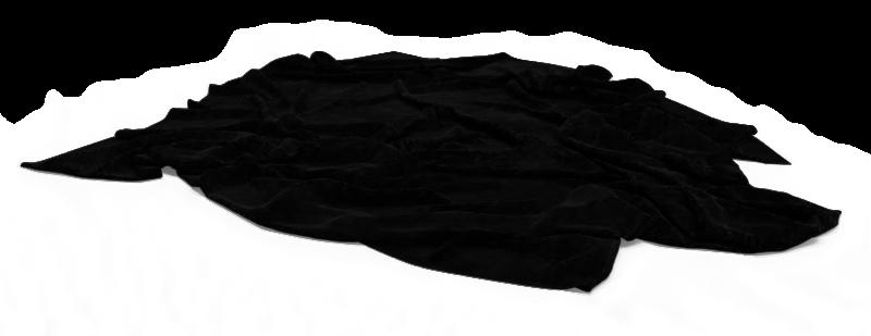 Blackout cloth
